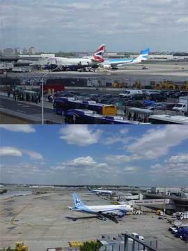 170507ケネディ空港b.jpg