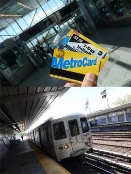 170507地下鉄で市内へ.jpg