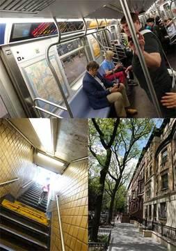 170507地下鉄を降りる.jpg