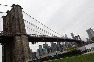 170515ブルックリン橋.jpg