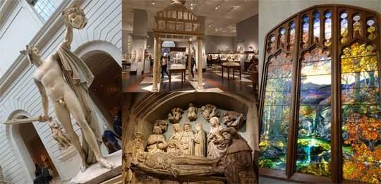 170519メトロポリタン美術館e.jpg