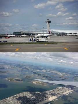 170525ケネディ空港c.jpg