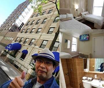 170525ホテル.jpg