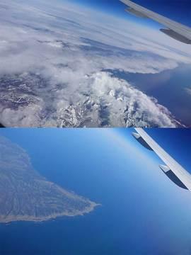 170525日本へ飛行中l.jpg