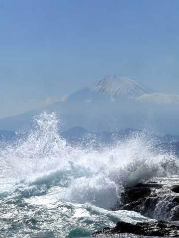 170527江の島チャレンジa.jpg