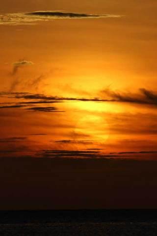 170626佐和田の浜夕陽b.jpg