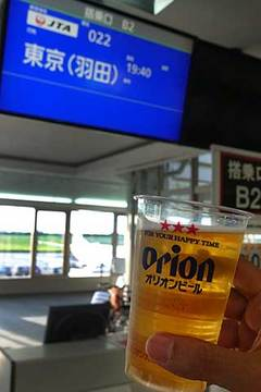 170702宮古空港a.jpg
