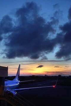 170702宮古空港b120.jpg
