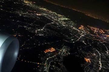 170702東京上空.jpg