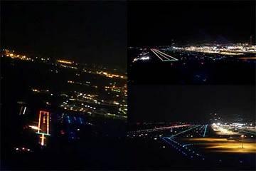170702羽田空港.jpg