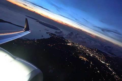 170702飛行機からa.jpg