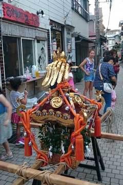 170706江の島お祭.jpg