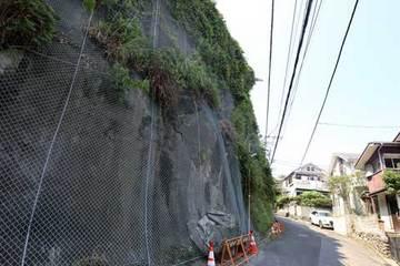 170708崖崩れb.jpg