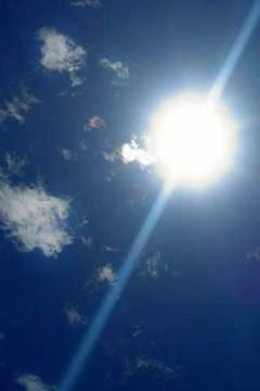 170809猛暑b.jpg