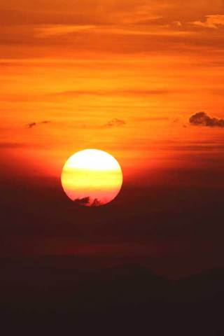 170827夕陽b.jpg