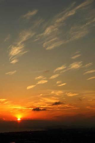171010夕陽a.jpg