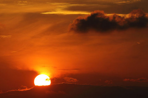 171010夕陽b.jpg