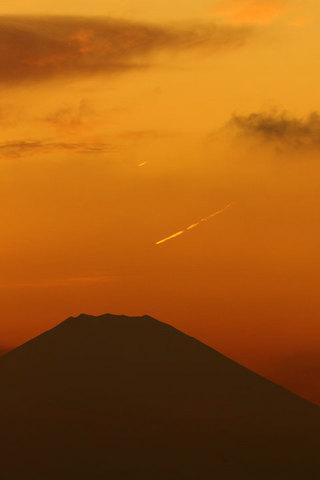 171010夕陽d.jpg
