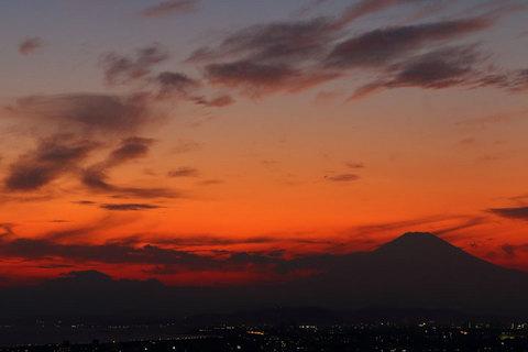 171010夕陽e.jpg