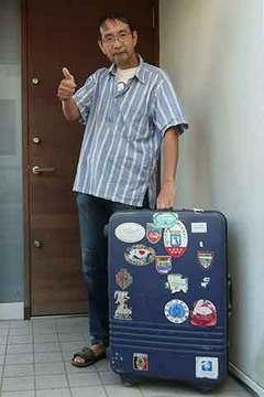 171016昔のスーツケース.jpg