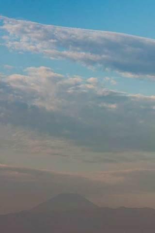 171018青空に富士.jpg