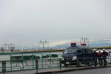 171024多摩川a.jpg