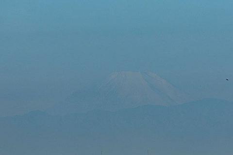 171026富士冠雪72.jpg