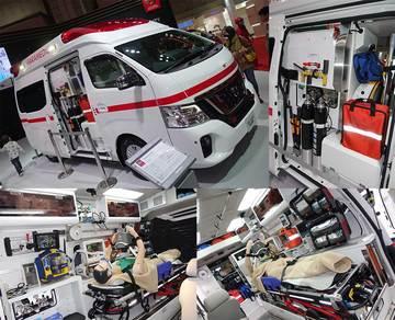 171105モーターショーハイメディック120.jpg