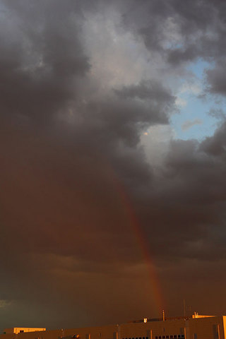 171125虹.jpg