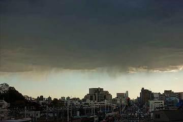 171125雨雲.jpg