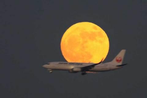 171205スーパームーン着陸737.jpg