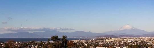 171215朝の富士b.jpg