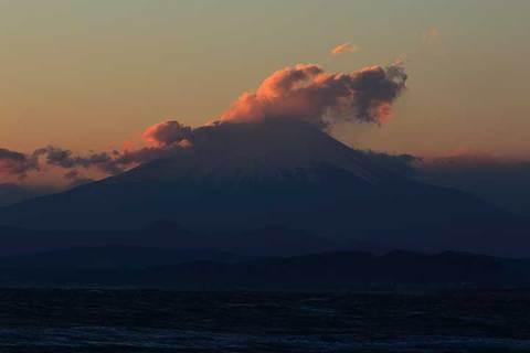 180113富士山噴火?.jpg