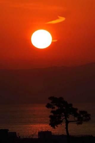 180121夕陽.jpg