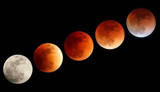 180202皆既月食b.jpg
