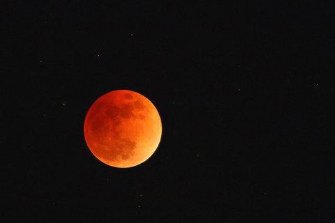 180202皆既月食a.jpg