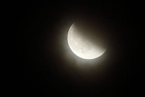 180202皆既月食c.jpg