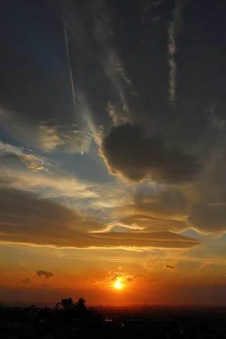 180316夕陽a.jpg