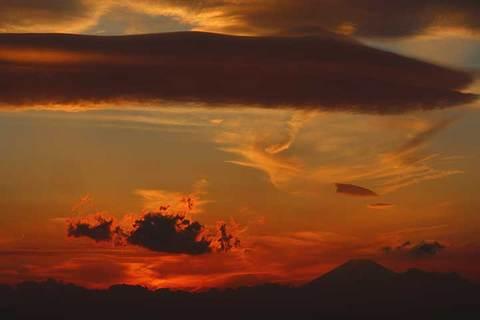180316夕陽c.jpg
