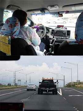 180425タクシー.jpg