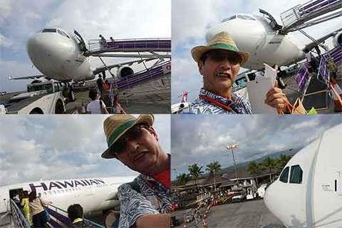 180511ハワイアン航空851b.jpg