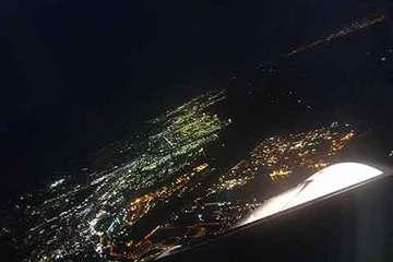 180511ハワイアン航空851i.jpg