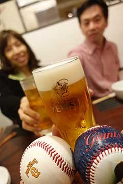 170407野球忘年会b.jpg