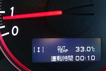 160619暑い.jpg