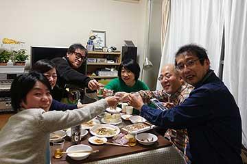 170115お誕生会新年会a.jpg