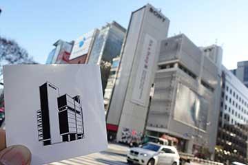 170121ソニー展k.jpg