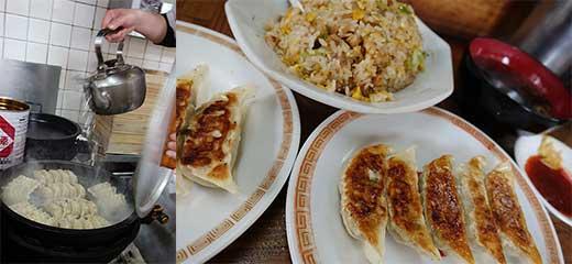 170324亀戸餃子a.jpg