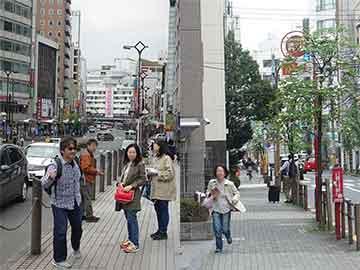 170423蒲田くんの足跡を歩くc.jpg