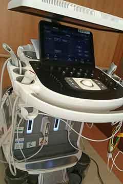170612医療機器.jpg