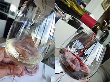 180515ワイン.jpg